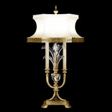 Fine Art Lamps 769410 20   Table Lamp
